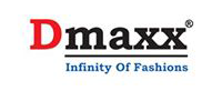 DMAXX® - Infinity Of Fashions